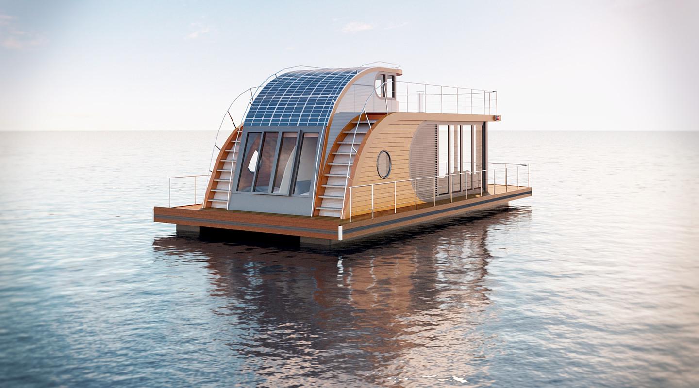 hausboot kaufen nautilus hausboote auch freiheit braucht ein zuhause hausboot kaufen. Black Bedroom Furniture Sets. Home Design Ideas